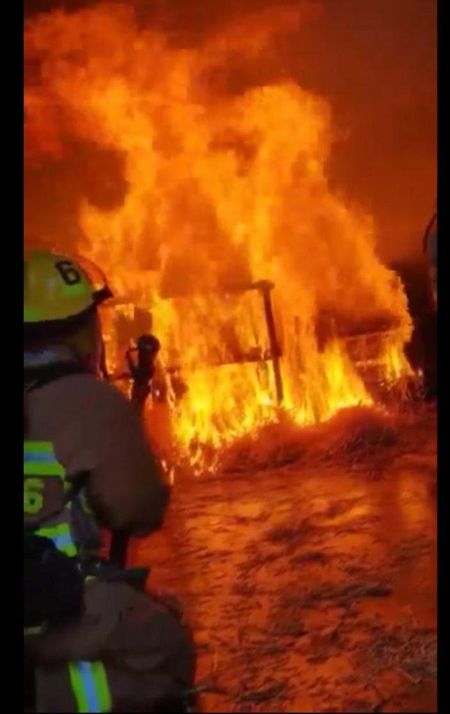 Thorofare Volunteer Fire Company – Page 2 – Thorofare, NJ
